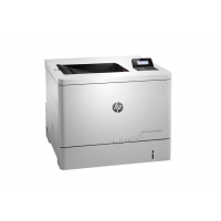 惠普(HP)Color LaserJet Enterprise M553n 彩色高速激光打印机