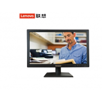 联想(Lenovo) ThinkVision TE20-10 19.5寸显示器