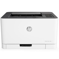 惠普(HP)Color Laser 150a 彩色激光打印机 替代154